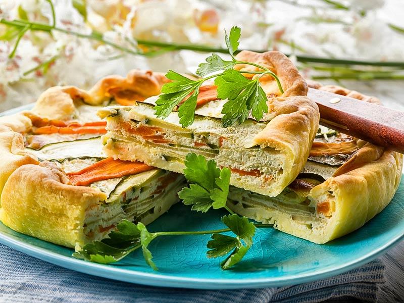 karotten-zucchini-quiche