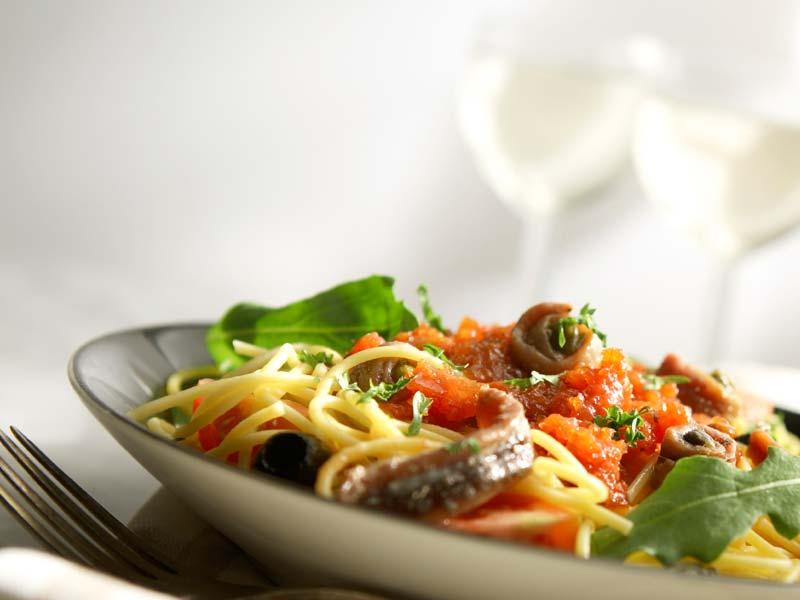spaghetti-alla-putanesca