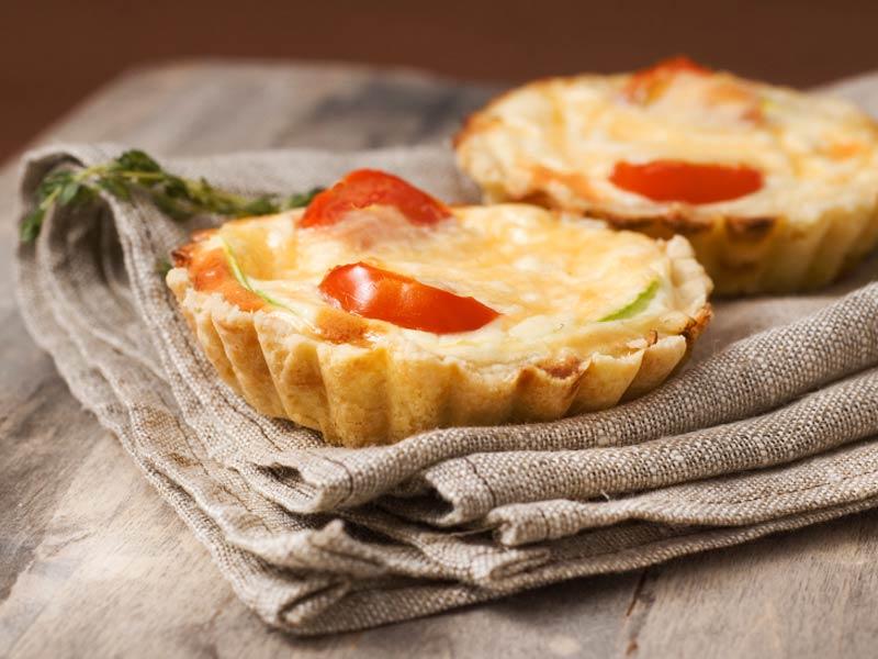 kaese-tomaten-tarte
