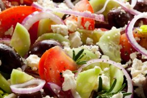 griechischer-salatalat