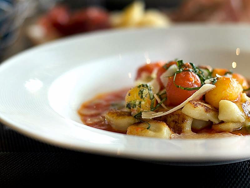 gnocchi-mit-tomaten-und-parmesan