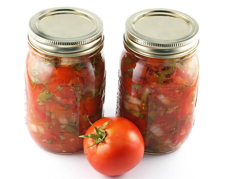 tomaten-saucen-basis